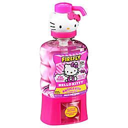 Firefly® Hello Kitty® Anticavity Fluoride Rinse in Melon Kiss