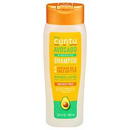 Cantu® 13.5 oz. Avocado Shampoo