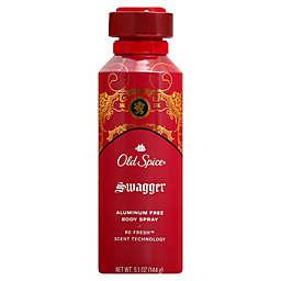 Old Spice® 5.1 oz. Swagger Body Spray