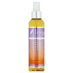 The Mane Choice® 6 oz. Exotic Cool-Laid Mellow Melon & Nectarine Melted Shine Hair Oil