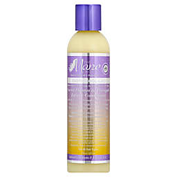 The Mane Choice® 8 oz. Exotic Cool-Laid 4-in-1 Sweet Papaya & Pineapple Infinite Conditioner