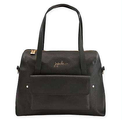 Ju-Ju-Be - Weekender Bags